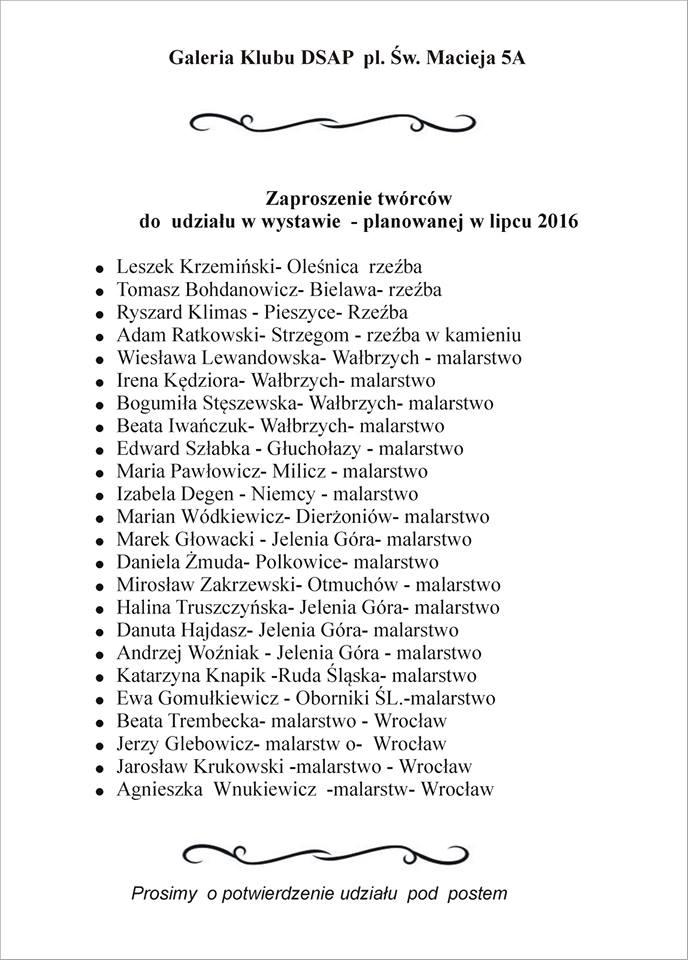 2-dsap-wystawa-zbiorowa-lipiec-2016